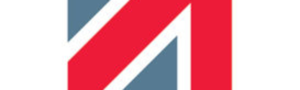 Flying the Flag for British Manufacturing