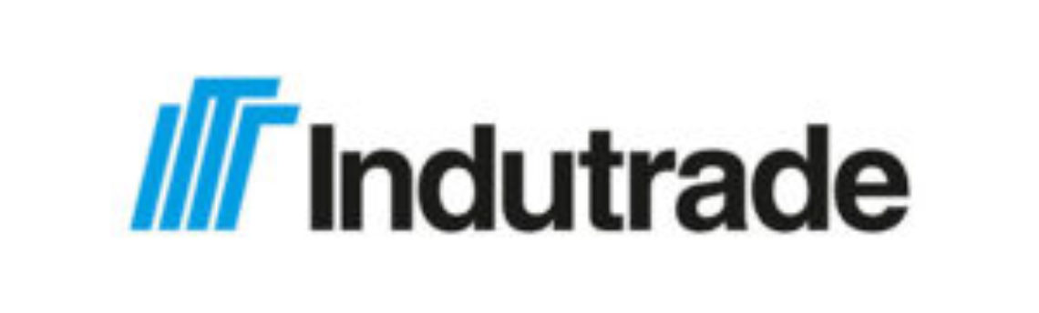 Indutrade acquires UK Gas Technologies Group